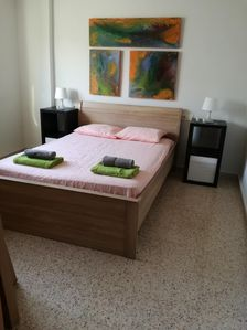 Photo for SUPERB APARTMENT IN GRANADA, COMMAND MORE PHOTOS