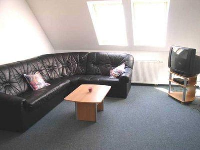 Photo for SEE 4752 small apartment - Apartments Conow SEE 4750