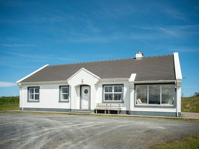 Photo for Detached Bungalow for 7