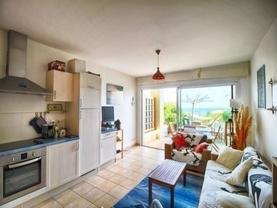 Photo for Apartment Lumio, 2 bedrooms, 5 persons