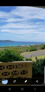 Photo for 1BR Cottage Vacation Rental in Christiansted, St Croix