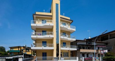 Photo for 1BR House Vacation Rental in Jesolo