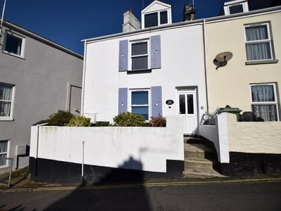 Photo for 2 bedroom Cottage in Brixham - BX043