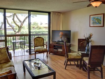Photo for Cozy Condo Located in the Heart of Kihei
