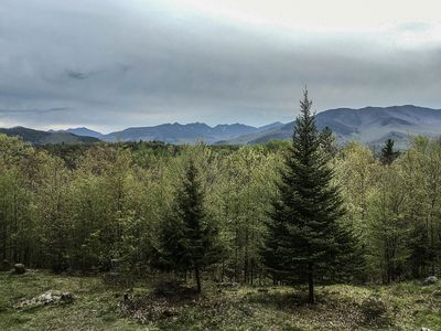 Photo for Close to 30 Adirondack hiking trails and Lake Placid See also VRBO 872931