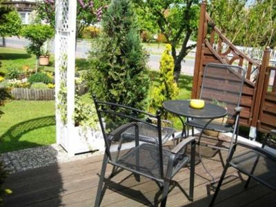 Photo for Property - House Comfortable / Heinrich GM 69368 - Property - House Comfortable / Heinrich GM 69368