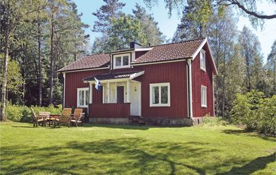 Photo for 3BR House Vacation Rental in Månsarp