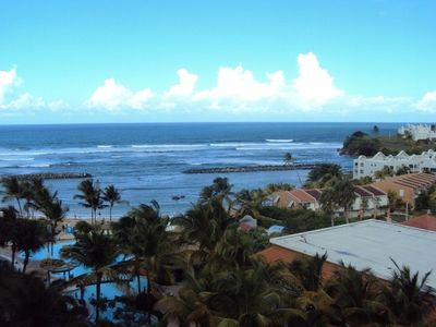Photo for 1BR House Vacation Rental in Dorado