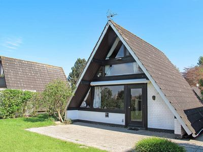 Photo for Vacation home in Burhave/Butjadingen, North Sea: Lower Saxony - 4 persons, 2 bedrooms
