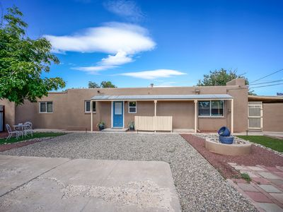 Photo for 4bd,2ba Remodeled North Valley Home w/ large yard