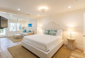 Photo for 2BR Townhome Vacation Rental in Watersound, Florida