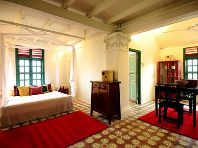 Photo for Langkawi Majestic Colonial House 2