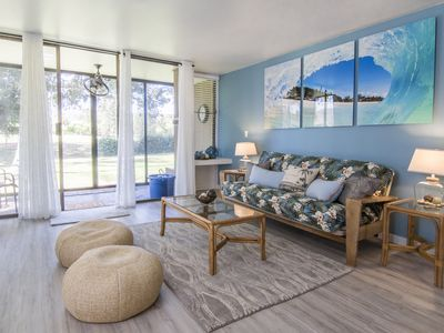 Photo for Turtle Bay West 1 Bedroom | Oahu Vacation Rental