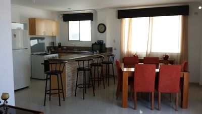 Photo for Salinas - Beautiful And Comfortable Relaxing Apartment