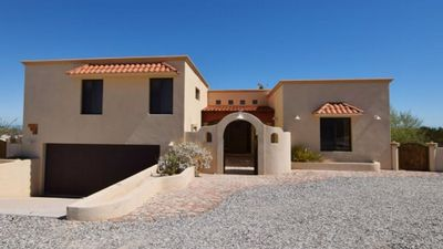 Photo for Amazing Palos Verde South Home