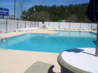 Photo for Comfortable Condo near Beach, Golf, Myrtle Beach!