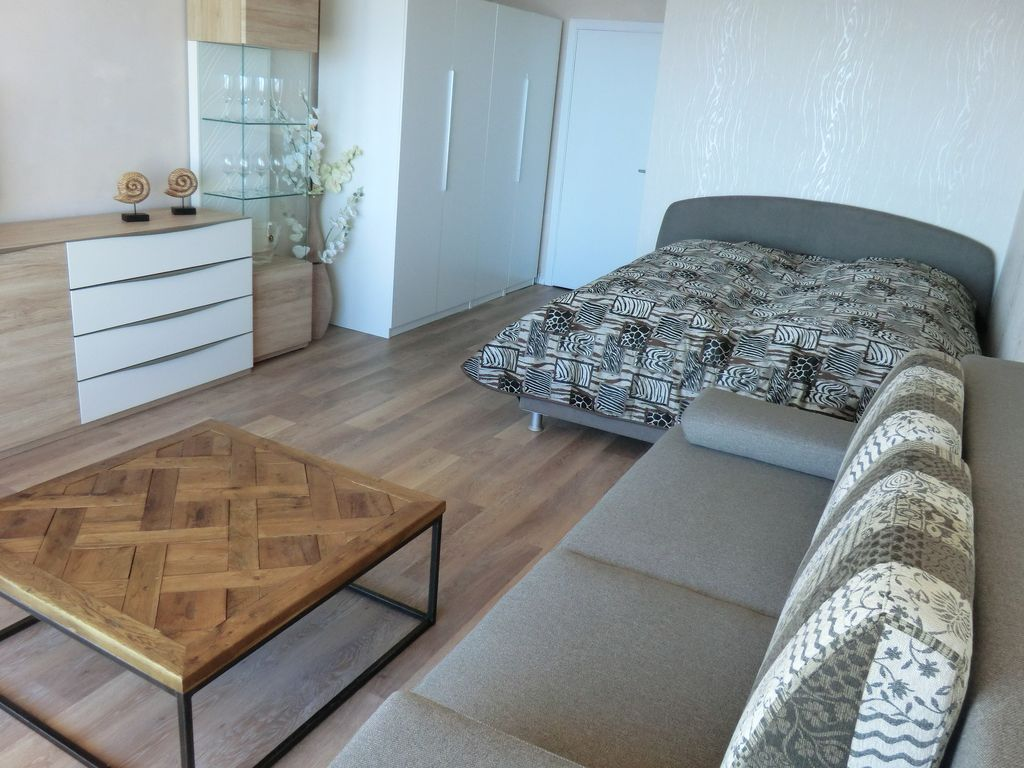hotels vacation rentals near ostsee therme scharbeutz germany trip101. Black Bedroom Furniture Sets. Home Design Ideas