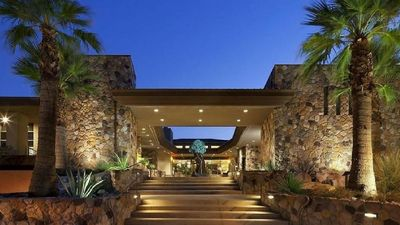 Photo for Westin Desert Willow Villas in : Luxurious Resort 2 BR March 31 – April 7