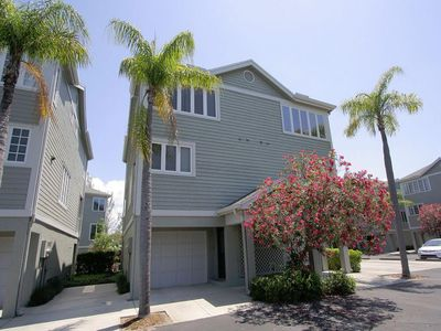 Photo for Cedars East Unit #521 2BR/2.5BA Condo Longboat Key- updated- 1440 sqft