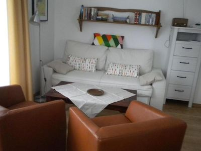 Photo for Holiday apartment Inzell for 2 - 3 persons with 1 bedroom - Holiday apartment