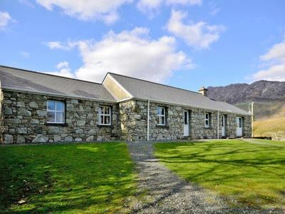 Photo for holiday home, Recess  in Galway - 6 persons, 3 bedrooms