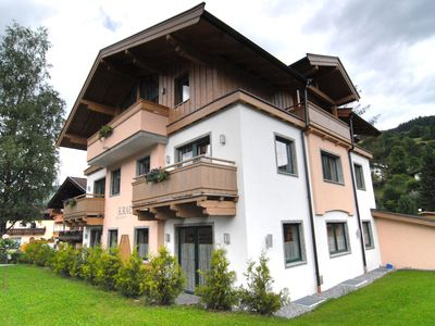 Photo for Welcoming Apartment near a Ski Area in Tyrol
