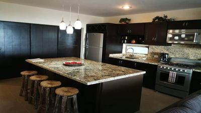 Photo for $89 dlls a Night!! Ocean view Beautiful condo sleeps 6 !!!
