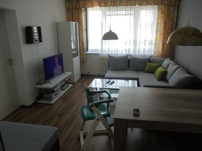 Photo for Apartment near Zwenkauer See