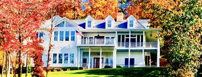 Photo for 6BR House Vacation Rental in Lynchburg, Tennessee