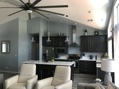 Photo for Brand New 4BR/3BA Near The Grand Canyon