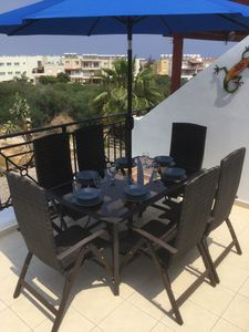 Luxiourous 2 Bed Penthouse apartment ⭐️TripAdvisor certificate of Excellence