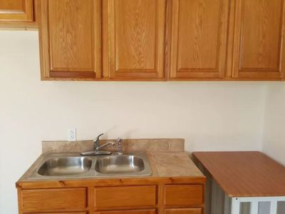Photo for 1BR Apartment Vacation Rental in Nassau, New Providence