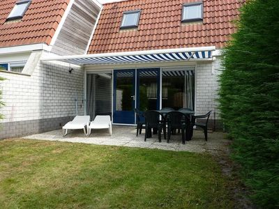 Photo for 3BR Apartment Vacation Rental in Callantsoog, Nord-Holland