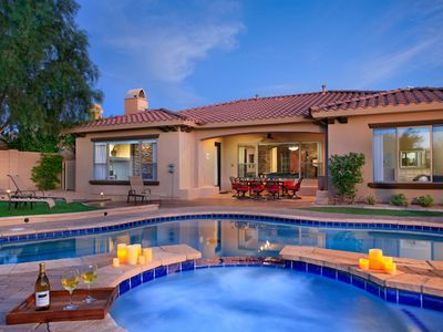 Photo for 6BR House Vacation Rental in Phoenix, Arizona