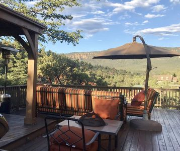 Photo for 3BR House Vacation Rental in Pine, Arizona