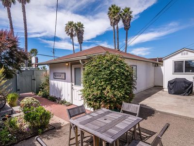 Photo for Great Location  House Short Distance To The Beach- Ready  Book Now!!