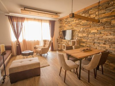 Photo for Family Apartments Kopaonik