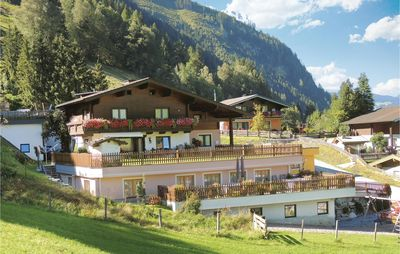 Photo for 1 bedroom accommodation in Rauris
