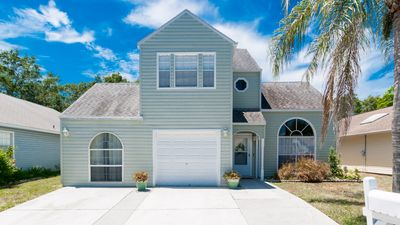 Photo for 3 bedroom Home Located in West Bradenton with Community Amenities- Lakeside 01