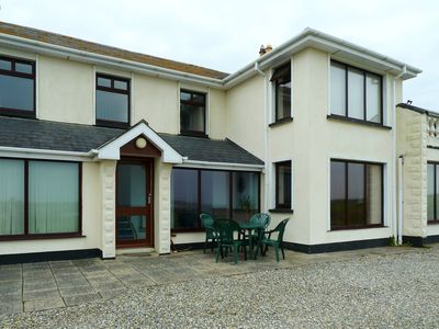 Photo for 2BR Cottage Vacation Rental in Cullenstown, Wexford