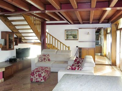 Photo for Vacation home Marille House (ANV100) in Caneva - 5 persons, 3 bedrooms