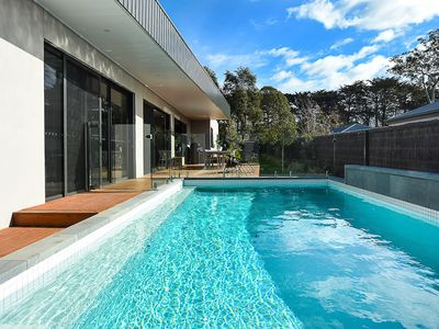 Photo for Cape Side Retreat of Flinders with Pool