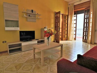 Photo for Holiday home Grottelle in Salento