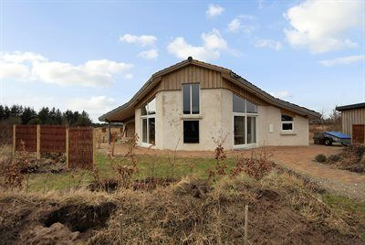 Photo for 3 bedroom accommodation in Brovst
