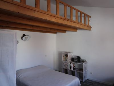 Photo for Rent house with garden south of France