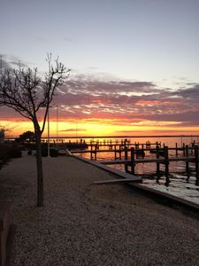 Photo for 5BR House Vacation Rental in Lavallette, New Jersey
