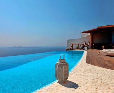 Photo for Luxurious Villa for King and Queen