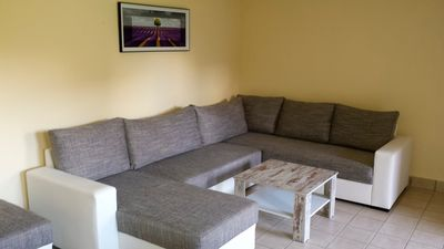 Photo for Apartment / app. for 4 guests with 50m² in Grömitz (3857)