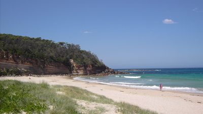 Photo for The Retreat, Narrawallee