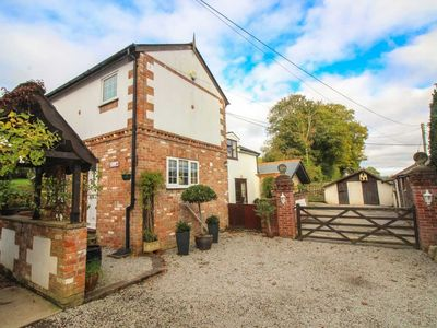 Photo for Perfect location close to Falmouth and Truro